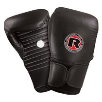 Counter Punch Coaches Mitts